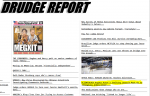 scn story on drudge.PNG